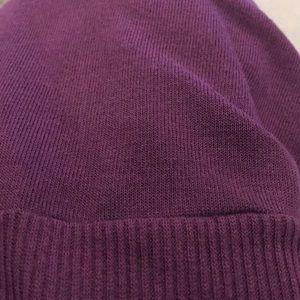 Rue21 Sweaters - 💜Purple shrug size M